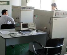 滤波器高低温试验箱