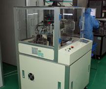 SMD点胶机-1