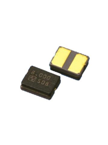 NDK车规晶振,NX3225GD-8M/STD-CRA-3