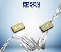 FC-12D晶体,石英晶振,EPSON晶振正品