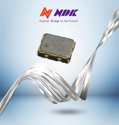 NT3225SA晶振,温补振荡器,NDK品牌