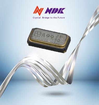 NX3215SA晶振,无源晶振,32.768K贴片晶体