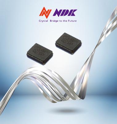 NX3225GA晶体,3225贴片晶振,NDK晶体