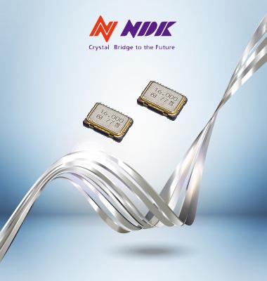NX3225SC晶体,汽车电子用