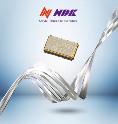 NX5032SA晶体,移动通信用