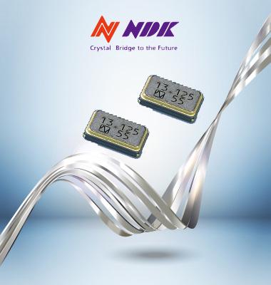 NX5032SD晶振,汽车电子用