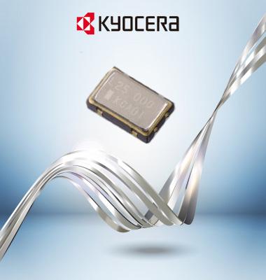 KC5032A-CM-E,时钟用石英晶体振荡器