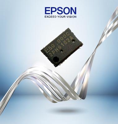 SG-8002JF晶振, (晶体振荡器 可编程),爱普生晶振