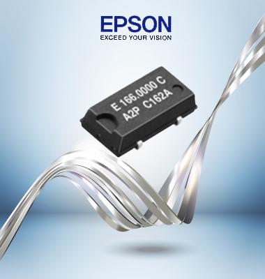 SG-9001JC晶振, (晶体振荡器 扩展频谱),爱普生晶振