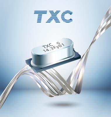 9C贴片晶振,49SMD晶振,台湾TXC晶振