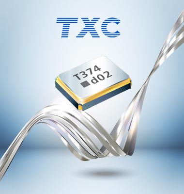 8Q 1612贴片晶振,进口晶振,TXC晶振