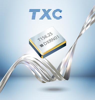 DX 3225贴片晶振,无源晶振,TXC晶振