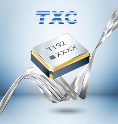 OY 2016晶振,TXC晶振,贴片无源晶振