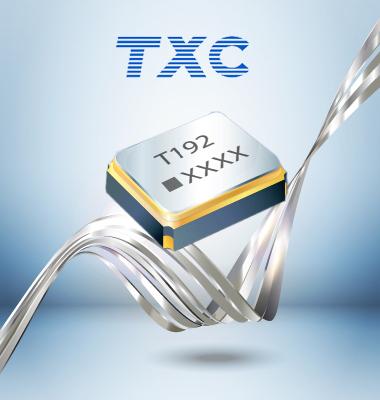 OZ 2520贴片晶振,TXC晶振,CRYSTAL晶振