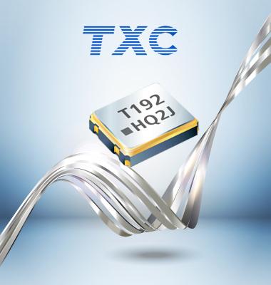 7X 3225晶振,SMD晶体振荡器,TXC有源晶振