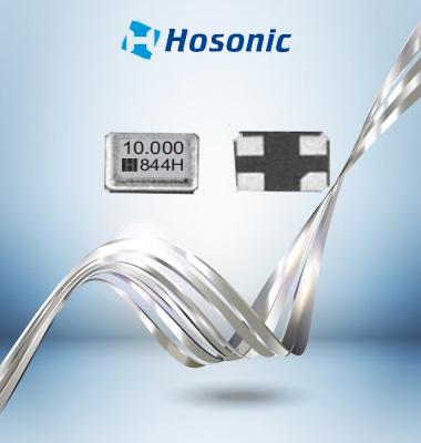 HCX-5SB晶振,5032贴片晶振,SMD晶振,台湾正品鸿星晶振