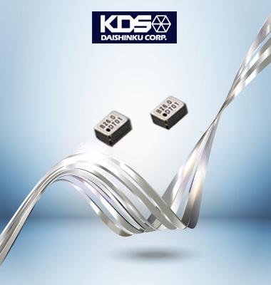 DSA1612SDM,19.2M温补晶振,KDS有源振荡器