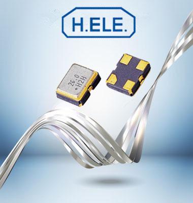 HSO211S晶振,50M有源晶振,,加高晶振