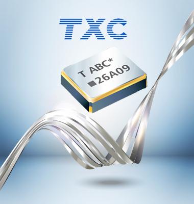 7L26002009晶振,26M晶振,2520晶振,TXC晶振