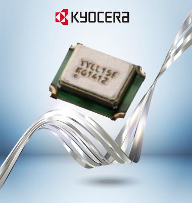 KT2520F26000ZAW18TKK,2520晶振,京瓷kyocer晶振