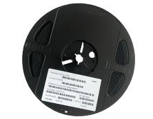 CM315D32768DZEF晶振,32.768K贴片晶振