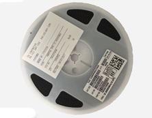 7A54070003晶振,SMD5032石英晶振,TXC大厂品质