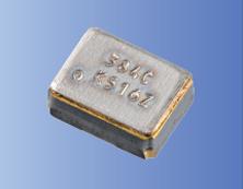 CT1612DB晶振,京瓷晶振代理商,38.4M晶振现货