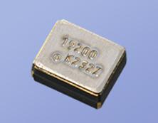 京瓷晶振代理商,CT2016DB晶振,19.2M无源晶振