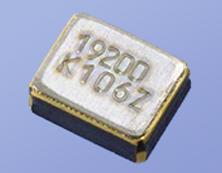 CT2520DB原装京瓷晶振,19.2M|26M无源晶振