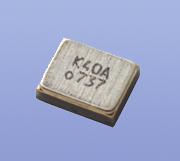 37.4M无源晶体,CX1008SB晶振,京瓷新品