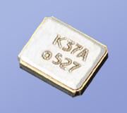 CX1210DB晶振,40M晶振,80M晶振,50M晶振