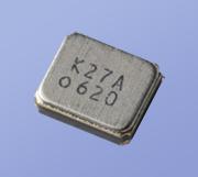CX1210SB晶振,27.12M晶振,32M晶振