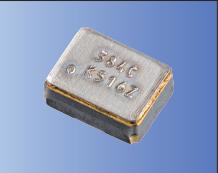 CX1612DB贴片晶振,京瓷晶振现货,26M无源晶体