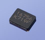 CX3225GB晶振,3225陶瓷面晶振,京瓷晶振公司