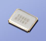 京瓷CX3225SB晶振,晶振3225封装,KYOCERA晶体