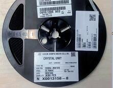 NX3215SA晶振,EXS00A-MU01076晶振