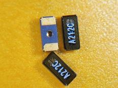 Q13FC1350000400晶振,EPSON晶振,FC-135晶振