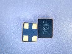无源晶振/DSX321G-16M/KDS晶振代理商