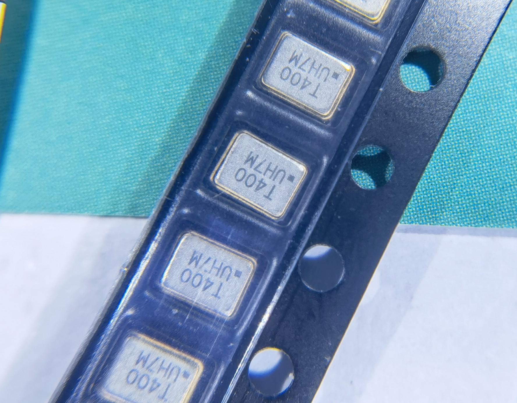 TXC晶技,7M40000005,40M/3225晶振