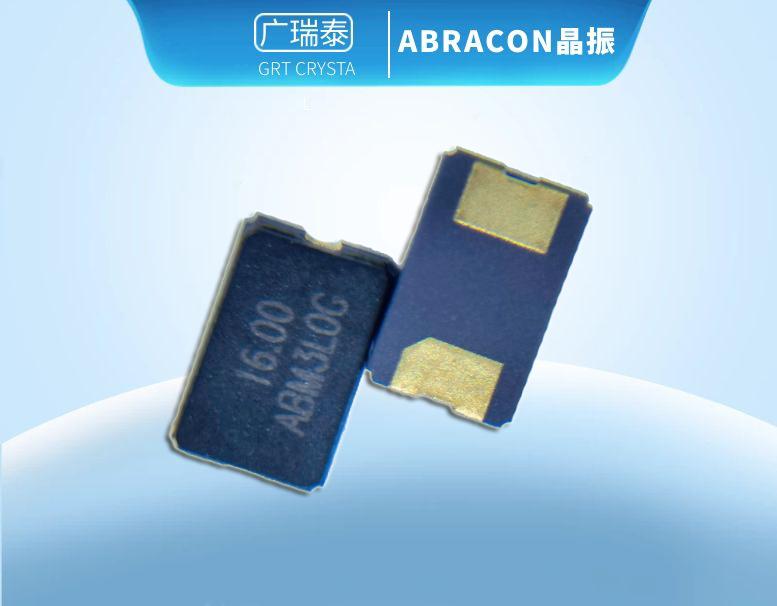 ABM3-14.31818MHZ-D2Y-T