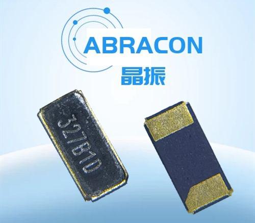 【3215晶振】abracon时钟晶振32.768K ABS07