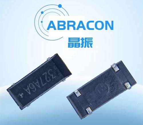 【8038贴片晶振】ABS25无源晶振abracon代理商